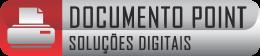 Documento Point